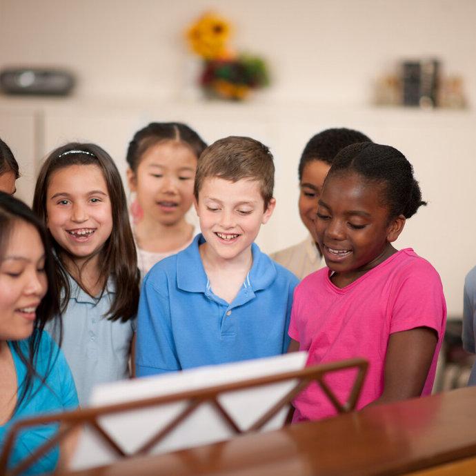 Sizce çocuklar için dini kanal olmalı mı?