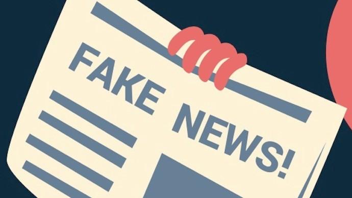 fake-haberler