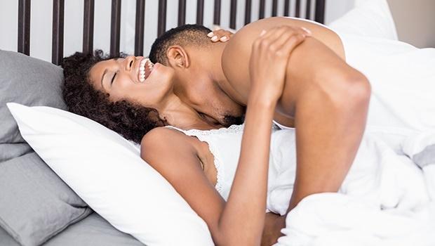 Sence cinsellik bizim ülkemizde gereğinden fazla abartılıp tabulaştırılmıyor mu?