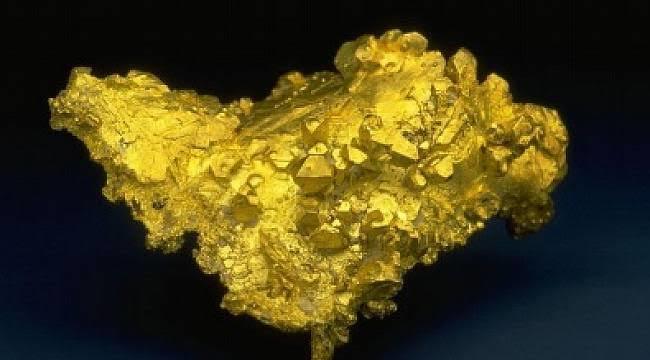 Ağrı'da altın rezervi bulundu. Üretim başlarsa Ağrı kalkınır mı, altına hücum başlar mı?