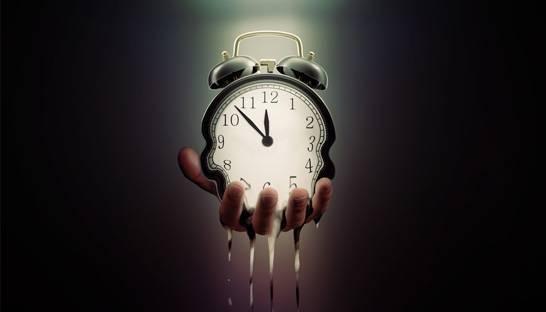 Sosyal medyada harcadığınız zamanı geri kazansanız nerede değerlendirirdiniz?