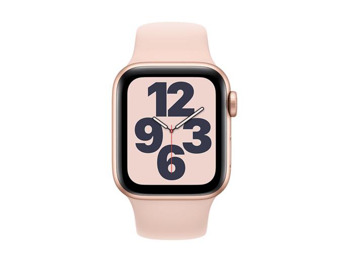 Apple Watch hangi rengini almalıyım?