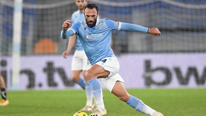 Menajer Vincento Morabito, Vedat Muriqi transferi için Lazio bir eşeğe 18 Milyon Euro bonservis ödedi. dedi. Ne düşünüyorsunuz?