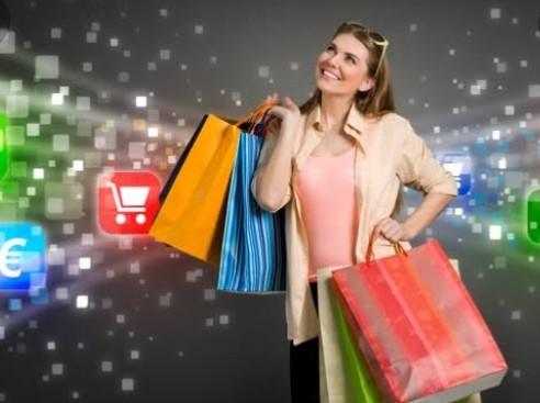 Alışveriş yaparken görmeye alışık olduğunuz müşteri tipleri hangileri?