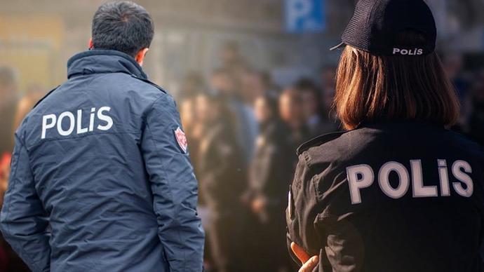 27 yıllık polis memuru, orantısız müdahaleleri eleştirdi, Ben Cumhuriyet polisiyim yazdığı için açığa alındı. Ne düşüyorsunuz?
