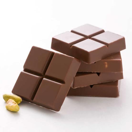 Kadınlar neden çikolatayı çok sever?