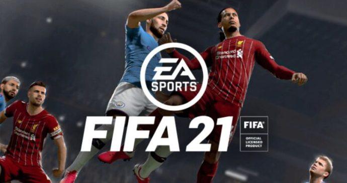Oyun devi EA bile hacklendiyse bu hayatta neler olmaz?