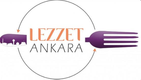 """Mansur Yavaş, YemekSepeti'ne rakip olarak; %0 komisyonla """"Lezzet Ankara"""" uygulamasını duyurdu! Ne düşünüyorsun?"""