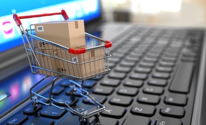 Alışverişlerinizi İnternetten mi Yoksa Mağazadan mı Yapmayı Tercih Edersiniz?