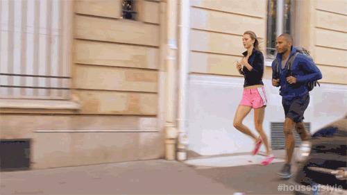 Sağlıklı bir vücut için hangi egzersizleri yapmalıyız?