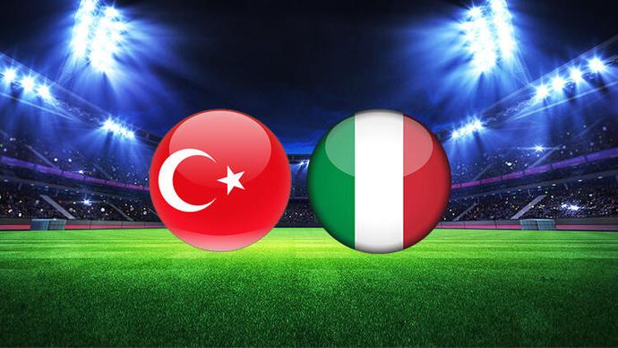 Türk Milli Takımının Rezalet Futbolunu Neye Bağlıyorsunuz?