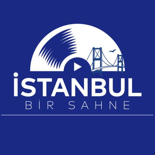 İstanbul bir sahne konserleri başladı, bu konserlere katılım sağlayacak mısınız?