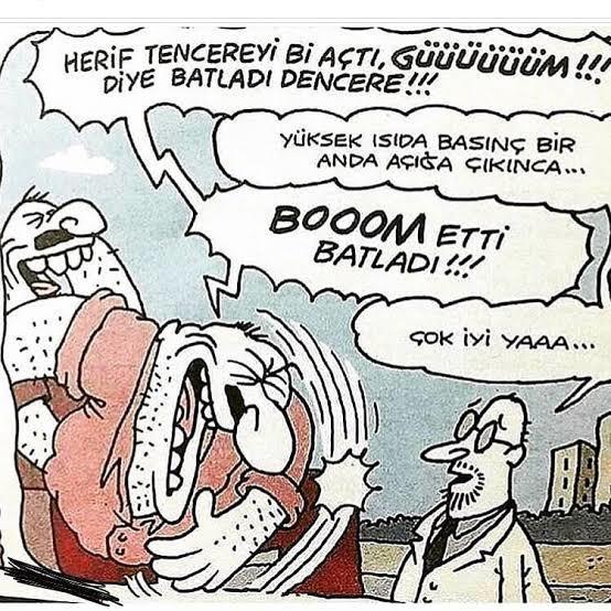 Dardanel'in dün akşamki milli maç i̇çin paylaştığı rezilliğe yorumunuz nedir?