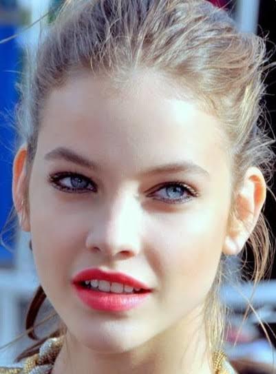 Barbara Palvin mi Hande Erçel mi daha güzel?
