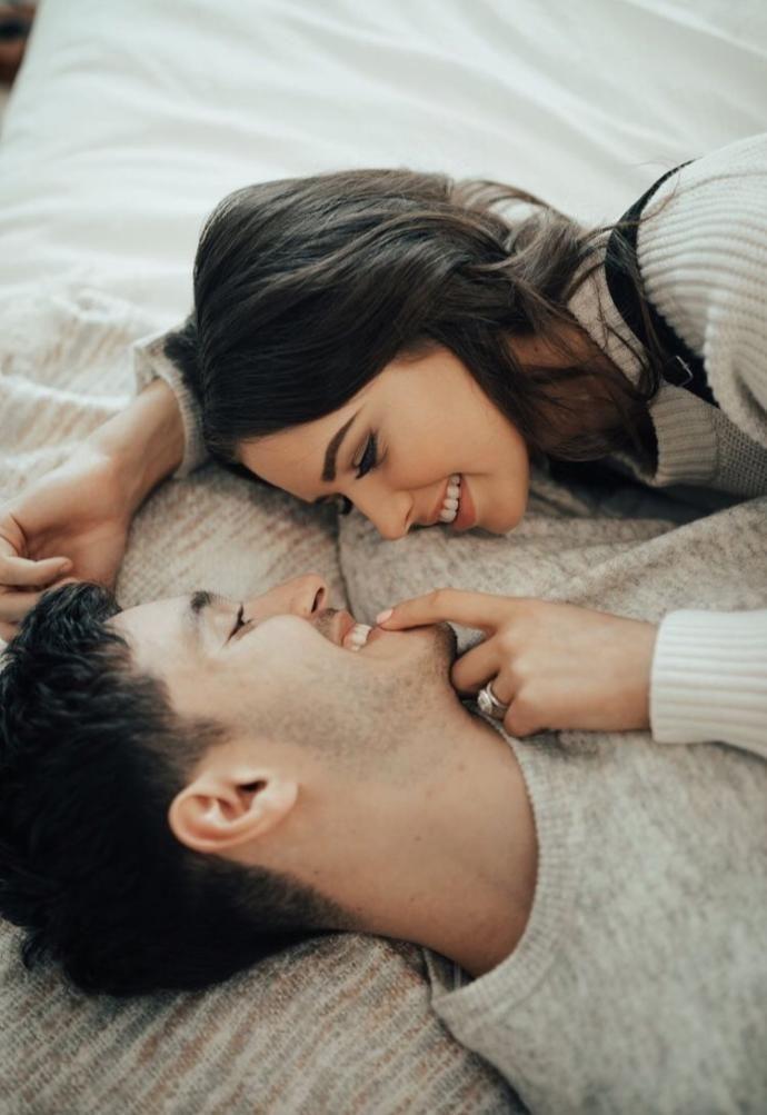 Aşkta aldatmanın tanımını nasıl yaparsınız?