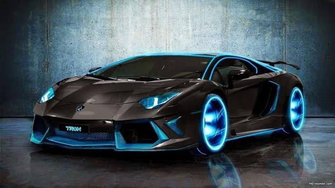 Fiyat/performans açısından güçlü bir otomobil önerir misiniz?