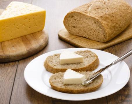 Kahvaltının olmazsa olmaz ikilileri! Hangi ikiliyi daha çok seviyorsunuz?