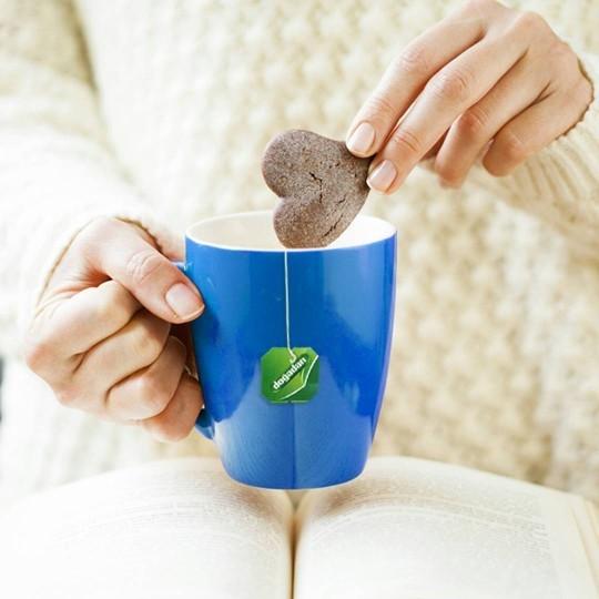 Bitki çayı kimler içemez?