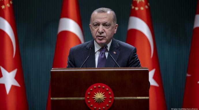 Cumhurbaşkanı Erdoğan Merkez Bankasının rezervleri 100 milyar dolar seviyesine ulaştı dedi. Sizler buna inanıyor musunuz?