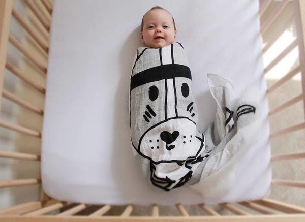 Yenidoğan bebeklerde kundak süresi ne kadar olmalı?