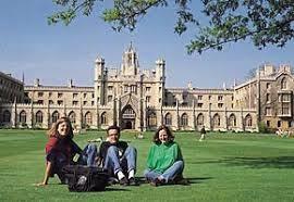 Yurt dışında üniversite okumak mantıklı değil mi, imkanınız olsa gider miydiniz?
