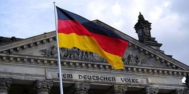 Yeniakit al sana özendiğin Almanya Bizim ekonomimiz Almanyadan iyi mi?