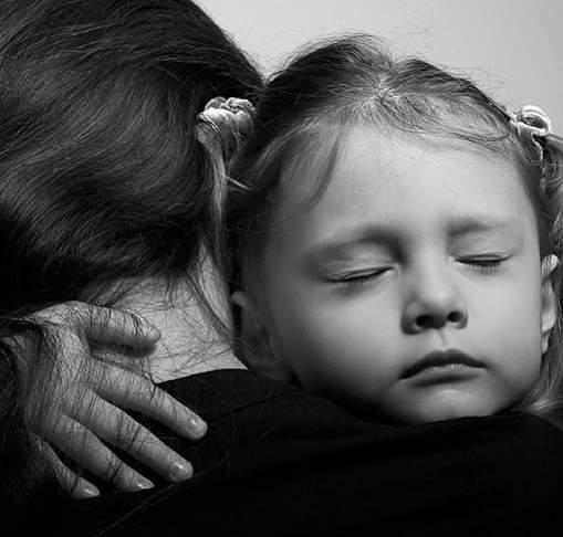 İnsanlar Anne-Baba olunca neyi anlarlar?