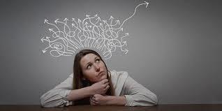 Son zamanlarda en çok neyi kafanıza takıyorsunuz?