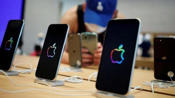 İPhone 13ün fiyat listesi ve renkleri sızdırıldı! Fiyatları nasıl buldunuz?