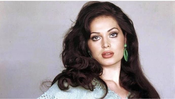 En güzel Yeşilçam kadını kim sizce?