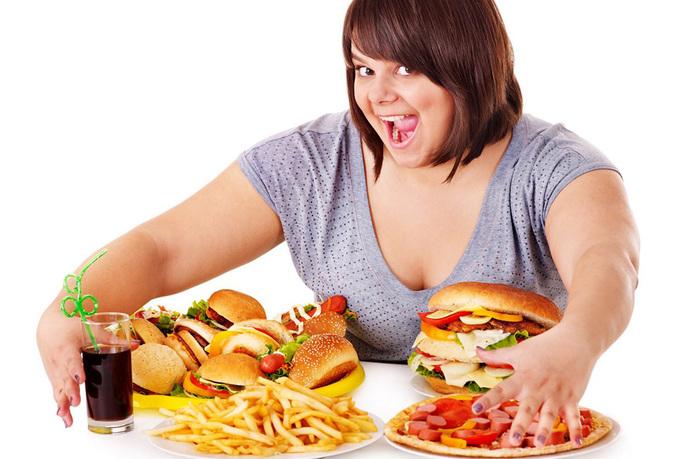 Tam tersi olsaydı, 1 ay boyunca yediğiniz kadar kalori yaksaydınız hangi yemeklere yüklenirdiniz?