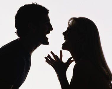 Sevgilinizin en çok hangi hareketi sizi yoruyor (du)?