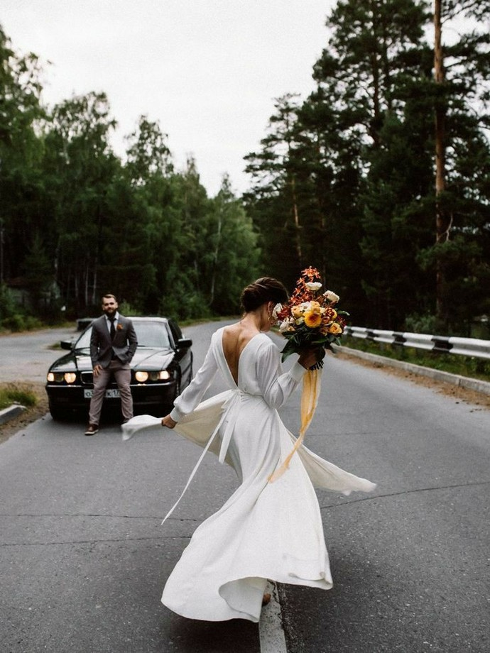Davullu zurnalı düğün mü, yoksa kuru nikah mı?