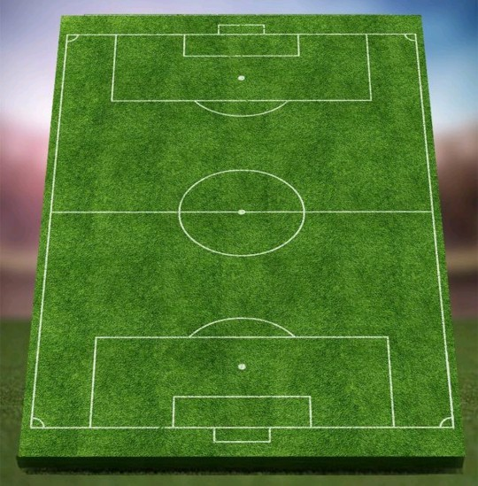 Futbol hızlı mı oynanmalı yavaş mı?