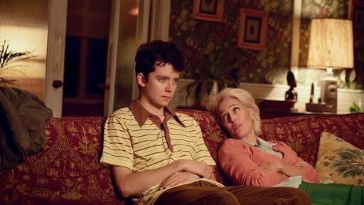 Annenizden aşk hayatınıza dair tavsiyeler alır mısınız?