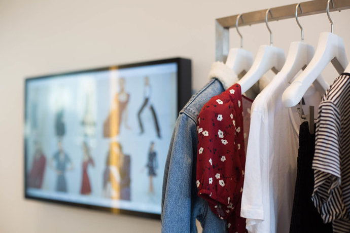 Gıda alışverişlerini mi daha çok yapıyorsunuz, giyim alışverişlerini mi?