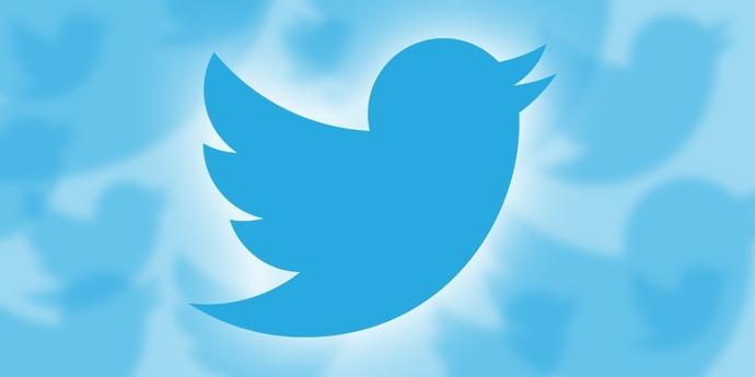 Hangi sosyal medya platformunu daha çok kullanıyorsunuz?