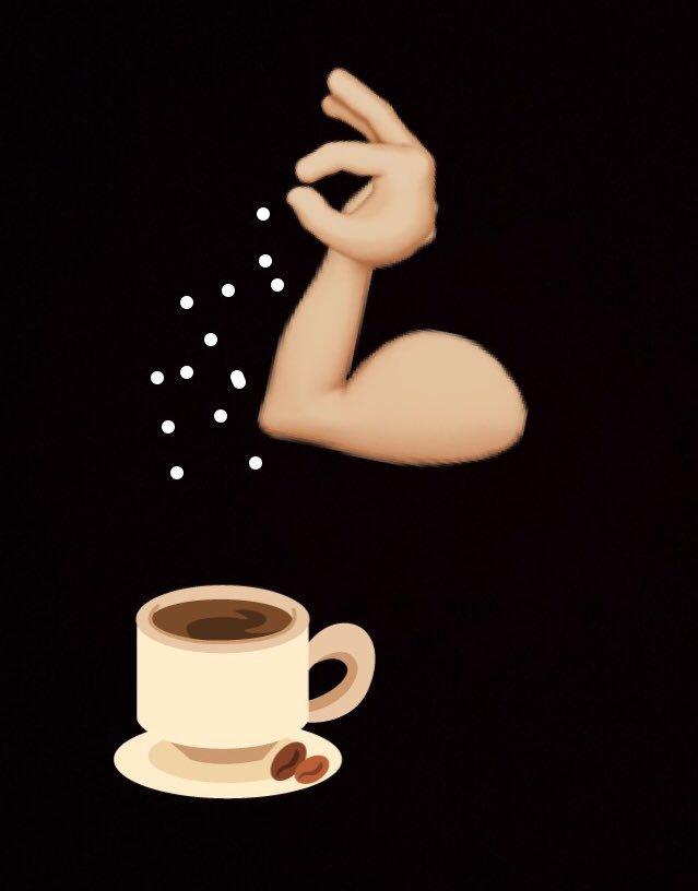 Evleneceğiniz insana tuzlu kahve içirir misiniz?