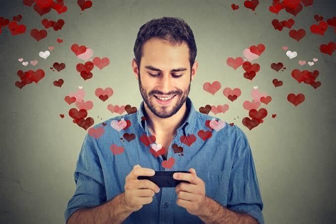 Sevgiliye özel alan tanımanın size göre tanımı nedir?