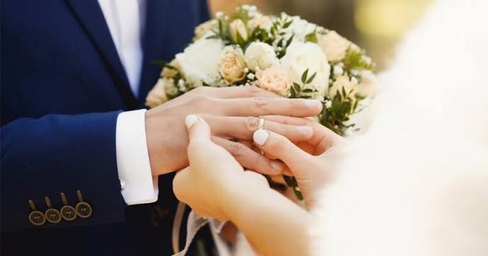 Seviştikten sonra evlenme ihtimali yüzde kaçtır?