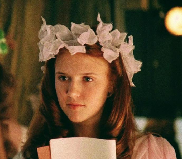 Lolita nedir lolitalar hakkında ne düşünüyorsunuz?