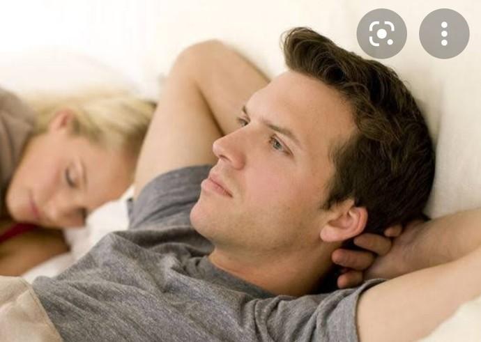 Evliyken başka birisine aşık olmak ahlak dışı mı? Yoksa hayatın bir cilvesi mi?