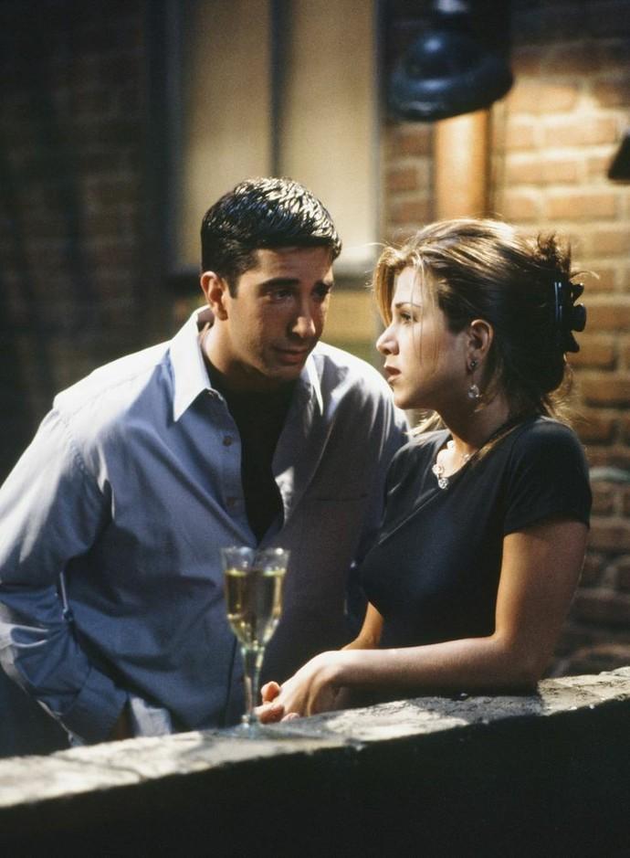 Babyface erkekler aşk hayatında bir sıfır geride midir?