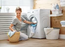 Çamaşır makinesinde bir şeyler yıkarken 1000 devir üstüne çıkıyor musunuz? Çıkıyorsanız ne yıkarken çıkıyorsunuz?