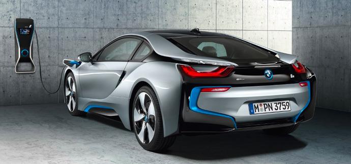 Elektrikli arabalara bakış açınız nedir?