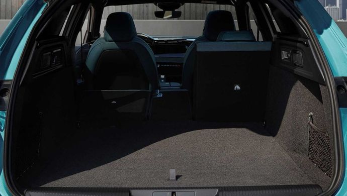 Yeni Peugeot 308 SW sizce nasıl olmuş, ülkemize gelse tutar mı?