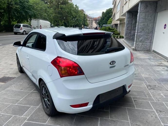 Bu araba dış görünüş olarak nasıl duruyor?