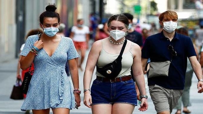 Maske kıllanma zorunluluğunun kaldırılması ne kadar doğru?