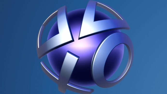 PlayStation Network, oyunculara ücretsiz tema veriyor! Kodları girip temayı kullanmaya başladınız mı?