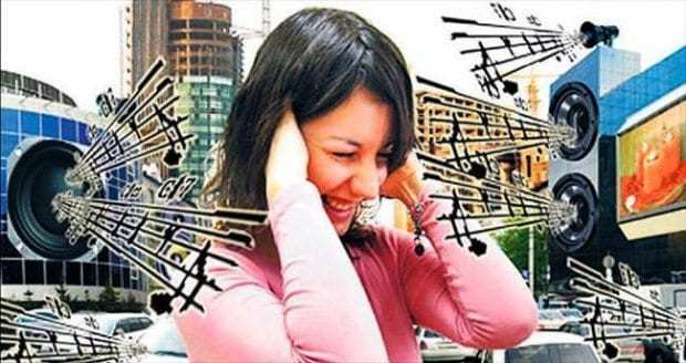 Türkiye sizce avrupadan medenimi? Saat 24 ten sonra getirilen Gürültü/Müzik yasagina tepkileri yönlendirenlerin asil amaci ne?